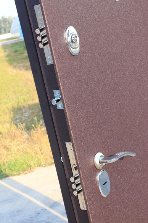 входная дверь 86 см